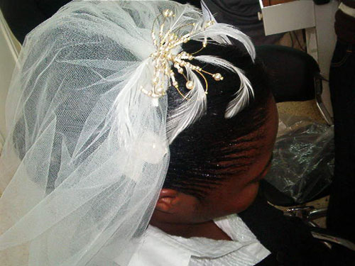 chignon-mariage.jpg