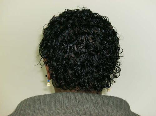 wave-curls-femme1.jpg